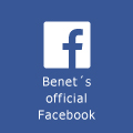 benetsfacebook