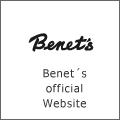 benetsweb